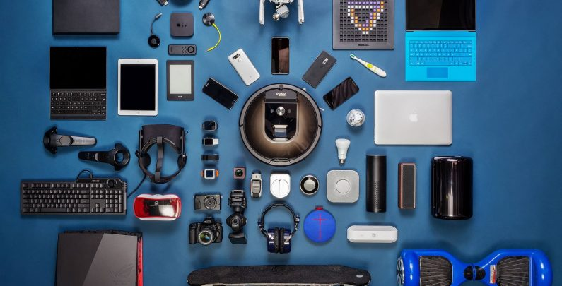 10 Best sAMSUNG Accessories And Gadgets
