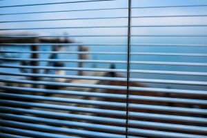 Somfy Glamour Decorating Motorized Blinds And Shades