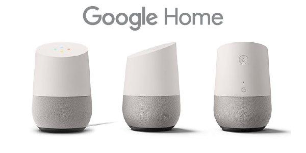 4 IFTTT Google Home Automation To Simplify Your Life