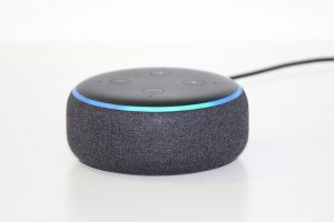 What Home Automation Works With Alexa