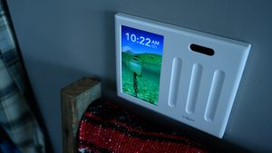 Somfy Home Automation Boxes