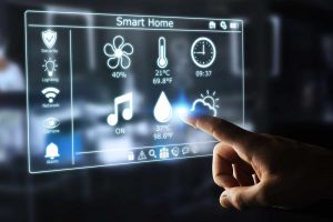 Home Automation For All Your Window Coverings