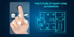 Somfy Automation Systems
