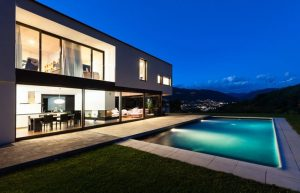 5 Cool Things You Can Do With Home Automation