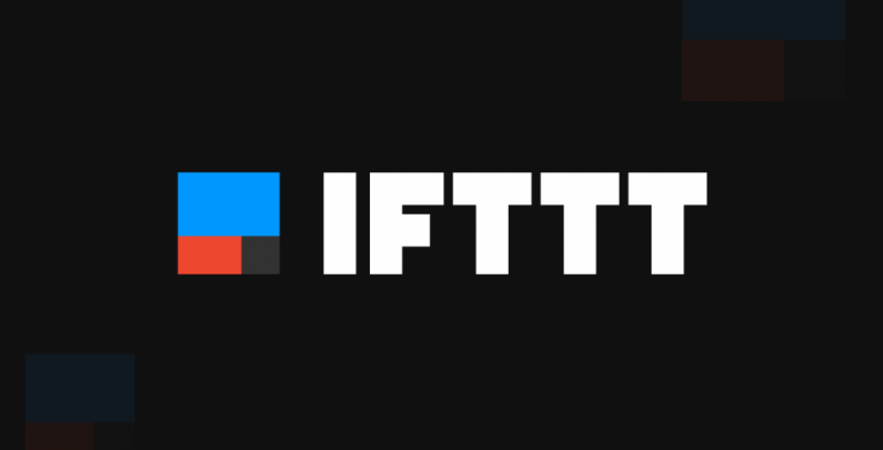 Top 5 Ways IFTTT Can Help Make Your Home Safe