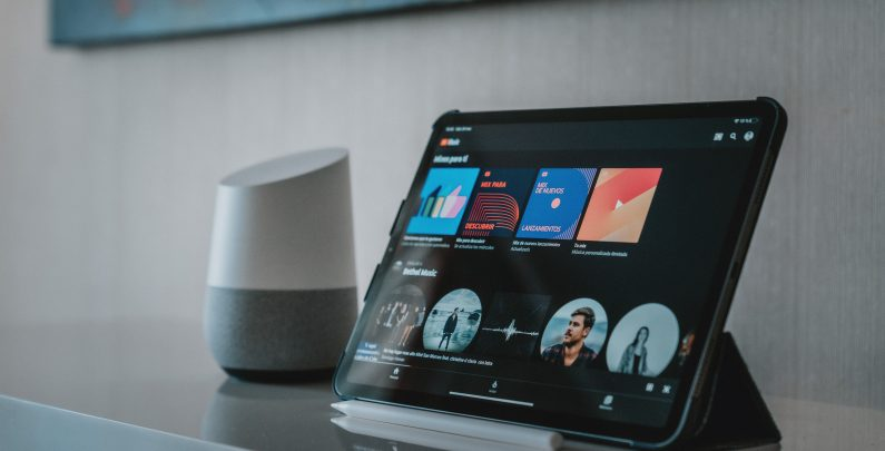 Google Home Tips In Home Automation