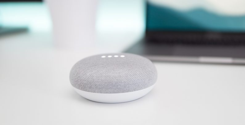 alexa and home automation